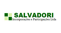 salvadori_inc