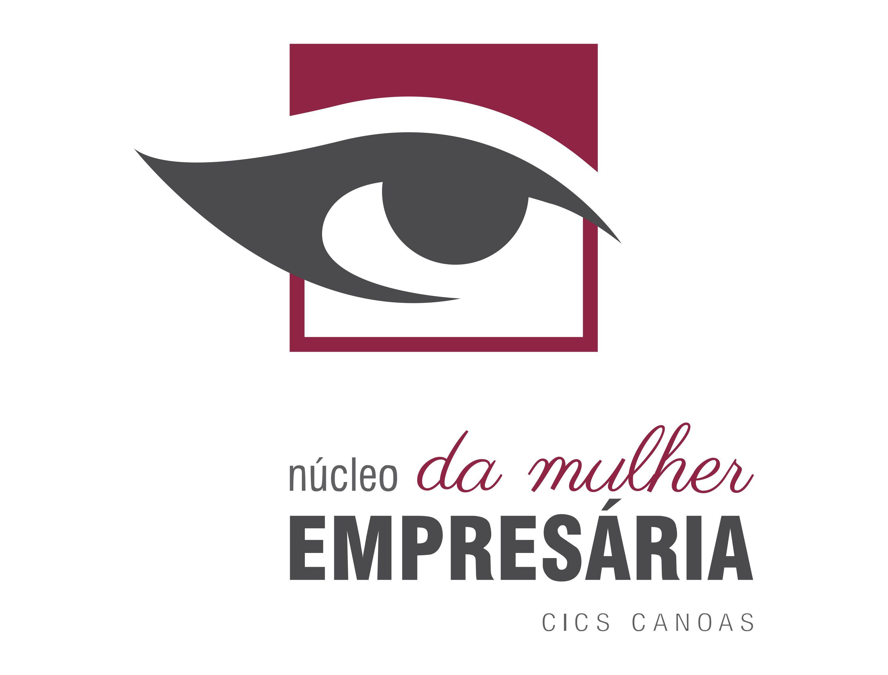 logo_nucleo_da_mulher_empresaria