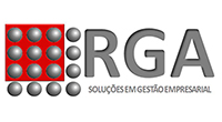 Logo RGA