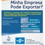 e-flyer_minha_empresa_pode_exportar