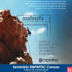 empretec_canoas
