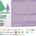 ExpoUlbra 2014