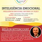 convite_outubro_nelson_bittencourt