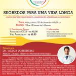 convite_dezembro_jubilados_2014