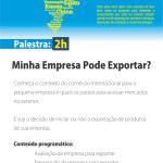 quer_expotar_SEBRAE