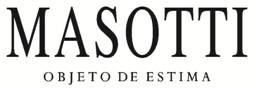 Logo Masotti