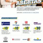 mail_mkt_universidades (2)