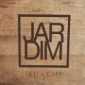 Jardim Deli + Café