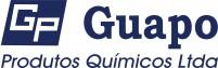 Guapo- Produtos Químicos Ltda
