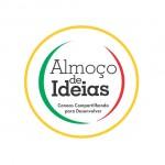 logo_almoço_de_ideias
