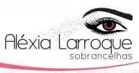 Alexandra Larroque