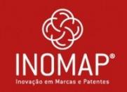Inomap