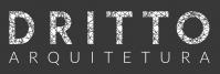 Logo_DrittoArq-02 - Cópia - Cópia