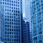 architecture-blue-building-business-41170