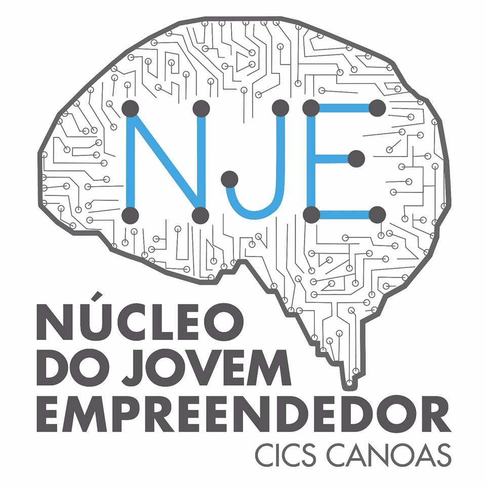 logo_nje