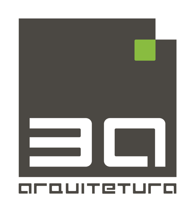 3A ARQUITETURA