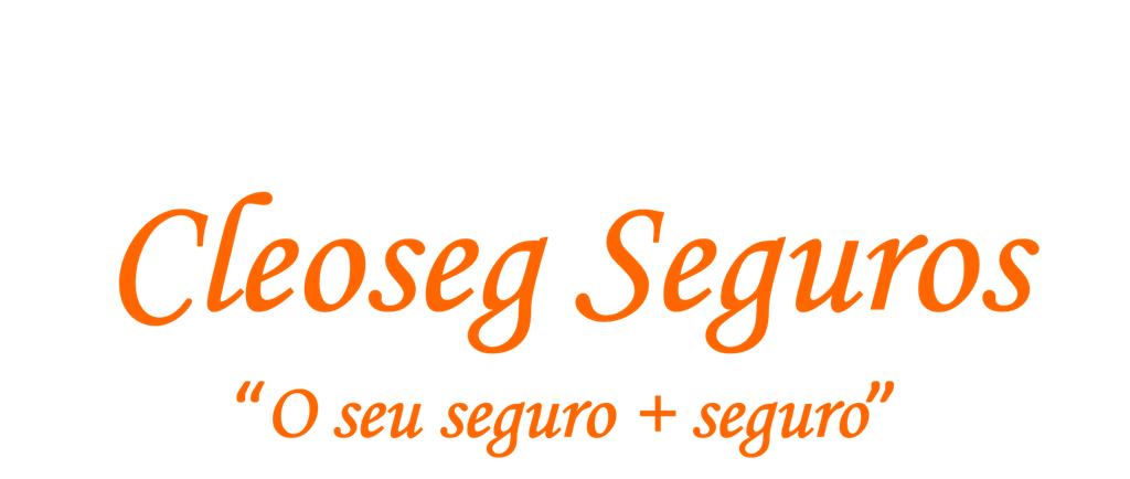 CLEOSER SEGUROS