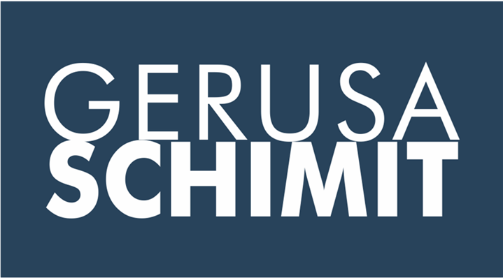 GERUSA SCHIMIT
