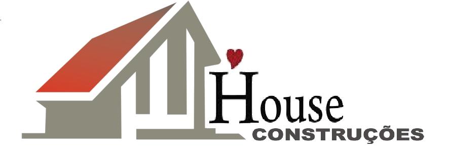 HOUSE CONSTRUÇÕES