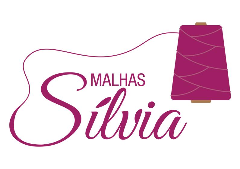 MALHAS SILVIA