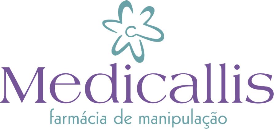 MEDICALLIS