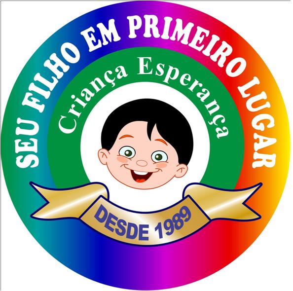SEU FILHO EM PRIMEIRO LUGAR CRIANÇA ESPERANÇA